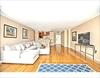 9 Hawthorne Place 5M Boston MA 02114   MLS 72776577