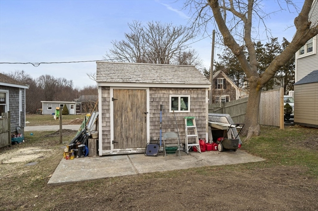 85 Island Street Marshfield MA 02050