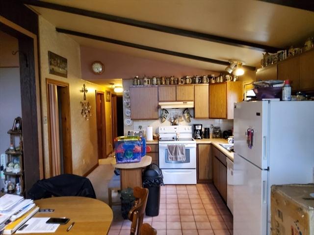 54 Town Farm Road Brookfield MA 01506