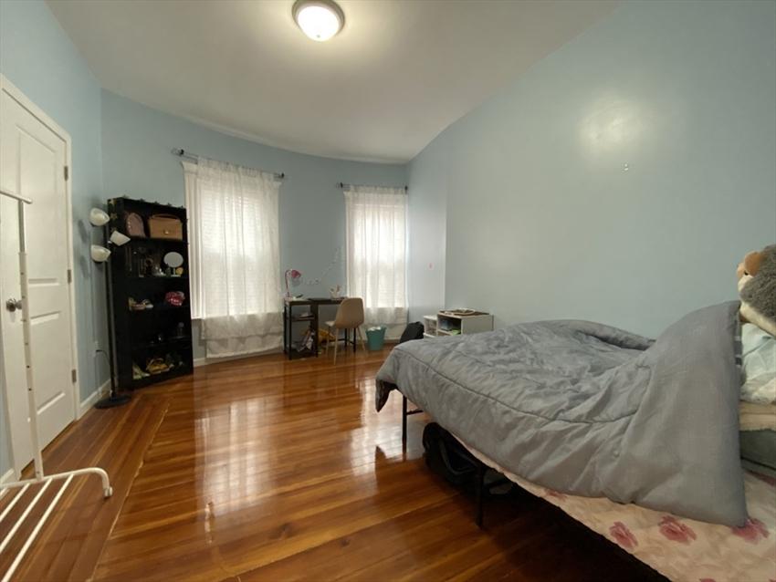 600 Cambridge Street, Boston, MA Image 2