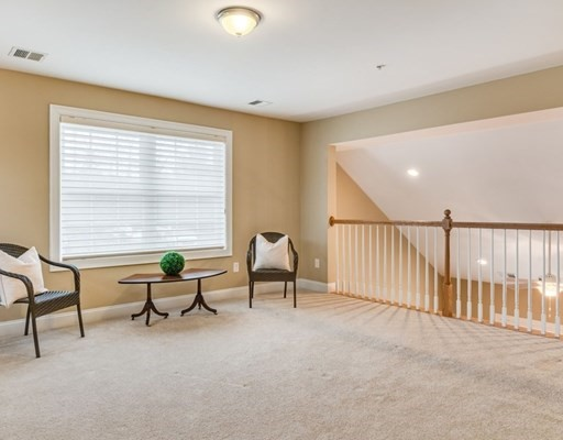2 bed, 2 bath home in Acton for $525,000