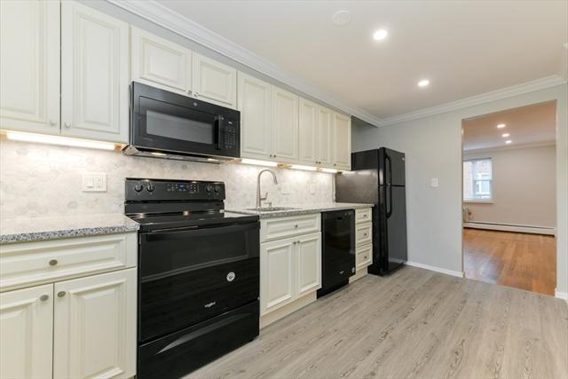 45 Colborne Road Boston MA 02135