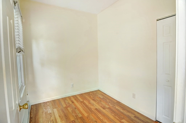 464 Meridian Street Boston MA 02128