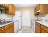 150 Staniford Street 705B Boston MA 02114 | MLS 72776856
