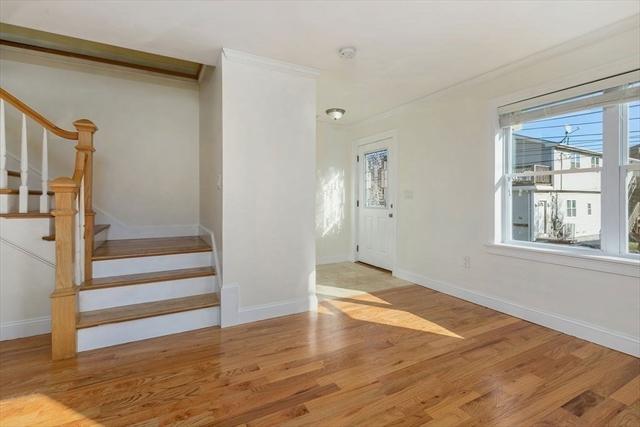 41 Glendale Street Revere MA 02151