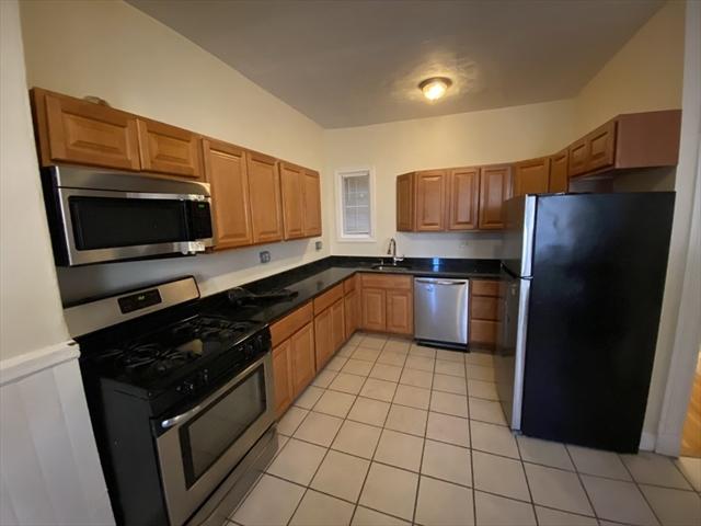 100 Winthrop Street Boston MA 02119