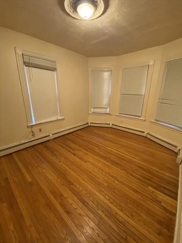 96 Winthrop Street Boston MA 02119
