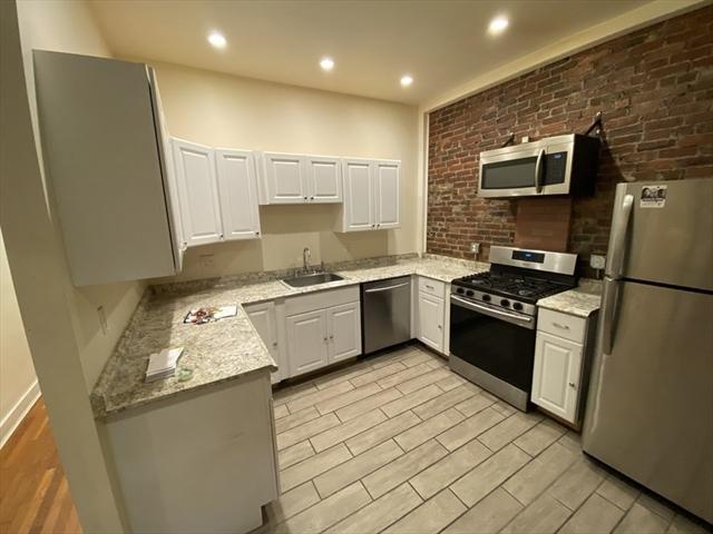 98 Winthrop Street Boston MA 02119