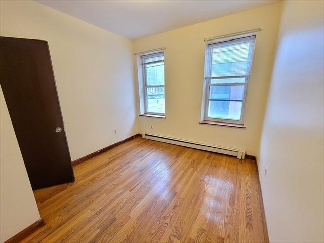 213 East Berkeley Street Boston MA 02118