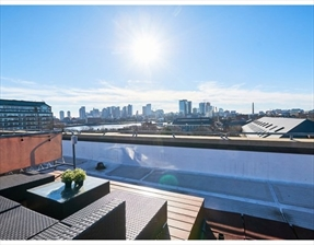 42 8th Street #1520, Boston, MA 02129