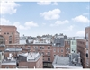 14 Hanover Avenue 3 Boston MA 02109 | MLS 72777138
