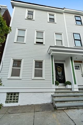 46 L Street Boston MA 02127