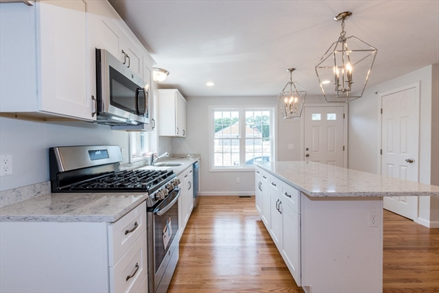 73 Blissful Meadow Drive Plymouth MA 02360