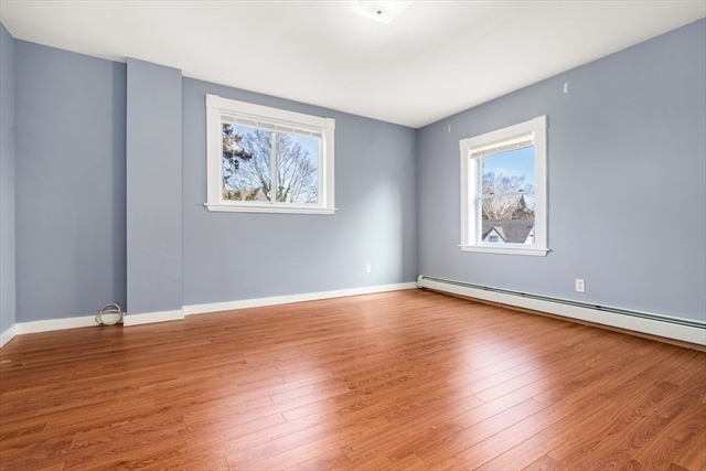 459 Cabot Street Beverly MA 01915