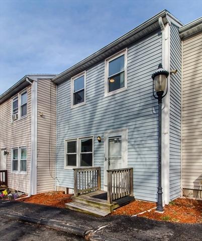 241 Norfolk Street Boston MA 02124