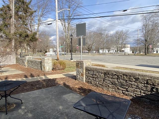 2 Common Street Barre MA 01005