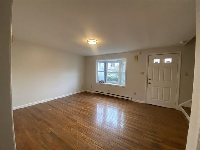 638 Canterbury Street Boston MA 02131