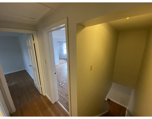 Photos of apartment on Canterbury St.,Boston MA 02131