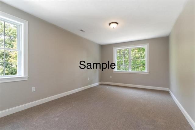 5 Westdale Wilmington MA 01887