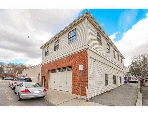 10 Murray Hill Road, Boston - Roslindale, MA 02131