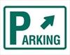 170 Tremont Street PARK SPACE Boston MA 02111 | MLS 72777542