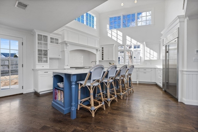 48 Collier Road Scituate MA 02066