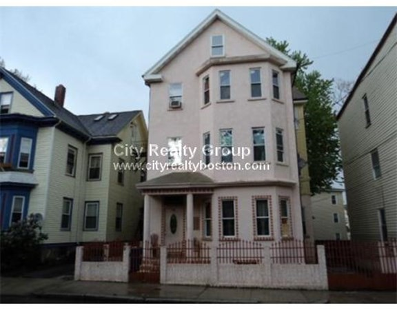 66 Mozart Street Boston MA 02130