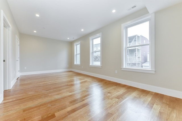 201 West Eighth Street Boston MA 02127