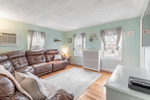 6 Spring Avenue Wakefield MA 01880