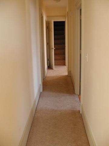 50 Hawley Street Northampton MA 01060