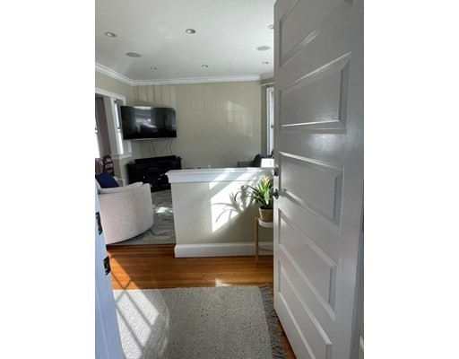 Pictures of  property for rent on Walter St., Boston, MA 02131