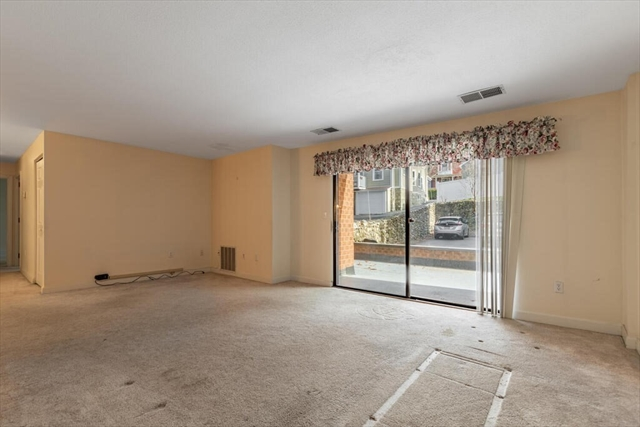 12 Mount Vernon Street Melrose MA 02176