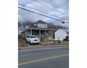 364 Whiting Ave, Dedham, MA 02026