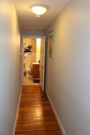 7 Winship Street Boston MA 02135