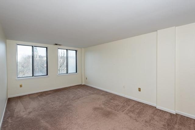 65 Valley Street Medford MA 02155