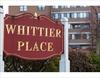 8 Whittier Pl 6F Boston MA 02114   MLS 72777878