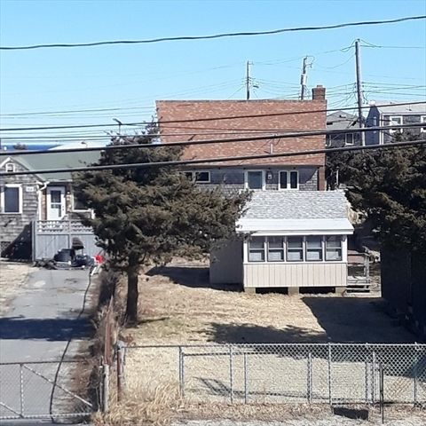 91B Taylor Avenue Plymouth MA 02360
