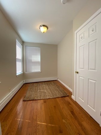43 Park Vale Avenue Boston MA 02134