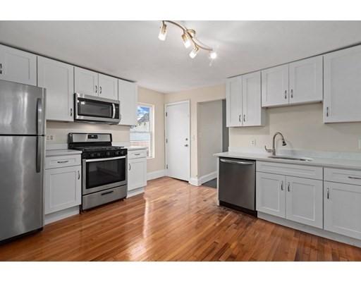 76 Moreland Street Unit 2, Somerville, MA 02145