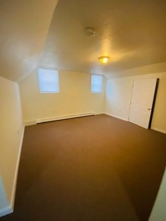 18 Ripley Street Malden MA 02148