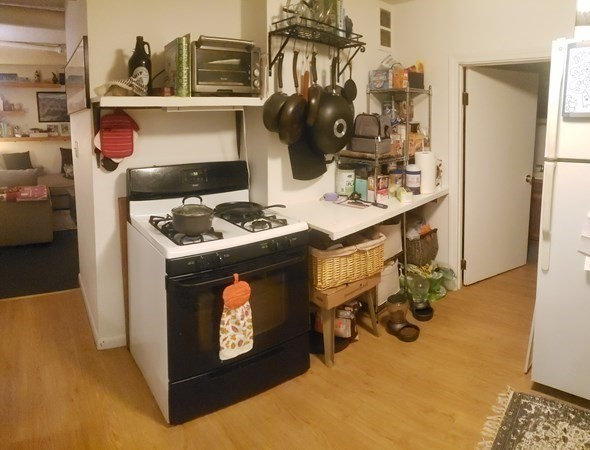 65 Central St, Somerville, MA, 02143,  Home For Rent
