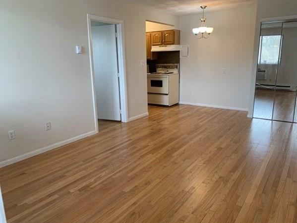 16 Arizona Terrace Arlington MA 02474