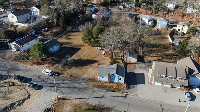 11 Black Point Road Webster MA 01570
