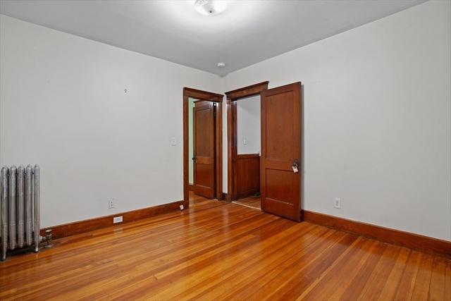 44 Ashland Street Malden MA 02148
