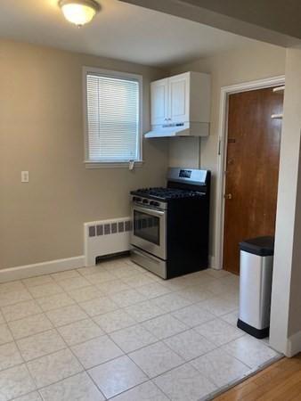 510 Mt Auburn Street Watertown MA 02472