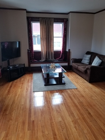 238 Lincoln Street Worcester MA 01605