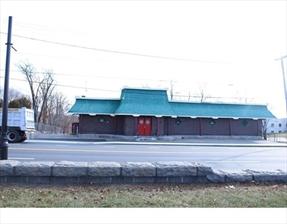 105 Sea Street, Quincy, MA 02169