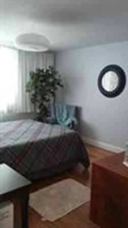 21 Staples Avenue Everett MA 02149