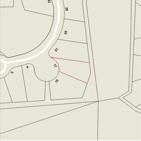 17 Rocky Way Harwich MA 02645