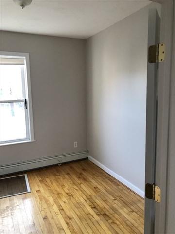 32 Custer Street Boston MA 02130